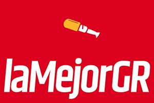 lamejorgr