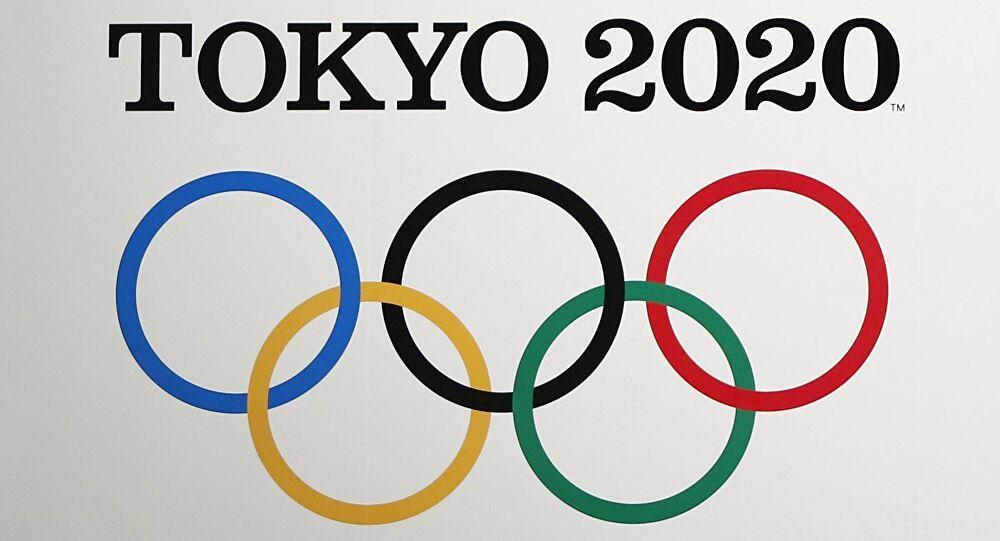 Los Juegos Olímpicos de Tokio 2020 pospuestos oficialmente debido al brote de coronavirus