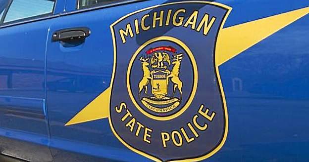 ¿Cómo hará cumplir la policía de Michigan la orden de quedarse en casa?