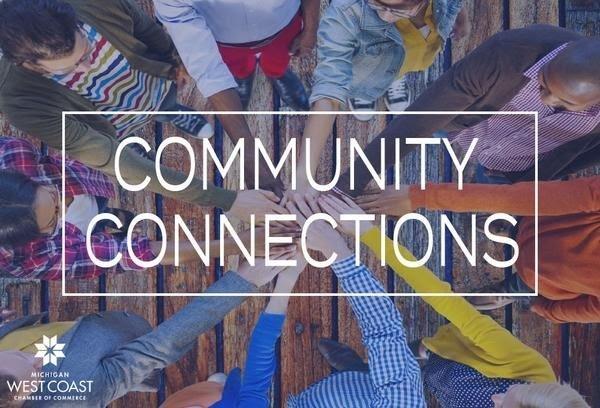 Open House de Community Connections albergará 45 organizaciones sin fines de lucro