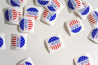 Elección primaria presidencial de Michigan: qué saber antes de votar el 10 de marzo