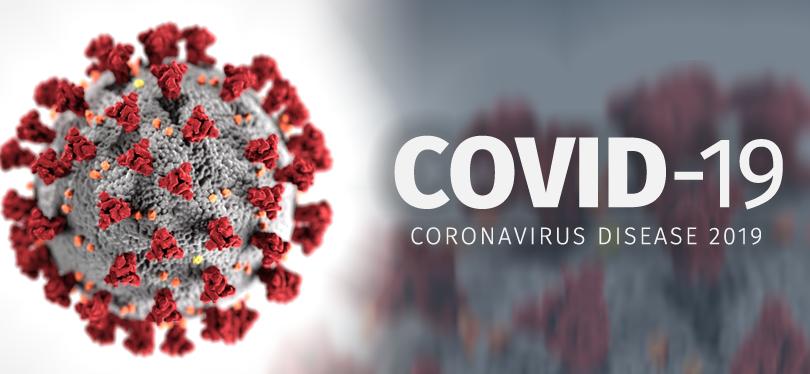 Casos de coronavirus en Michigan ascienden a 25,635; Número de muertes ahora en 1,697
