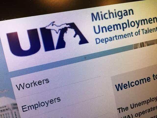 Nueva orden acelerará los beneficios de desempleo para miles