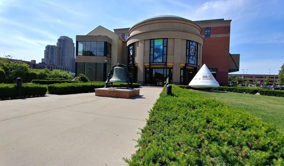 Museo público de GR abrirá sus puertas en julio