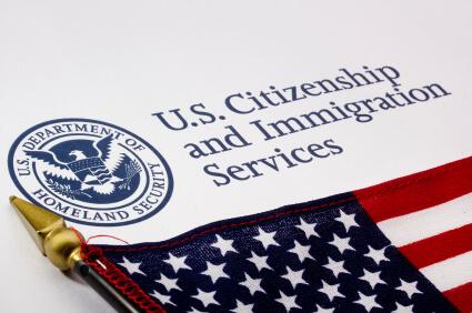 Algunas cortes de inmigración abrirán en julio