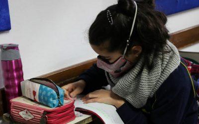 Medida drástica: Gobierno de Bolivia determina la clausura del año escolar 2020
