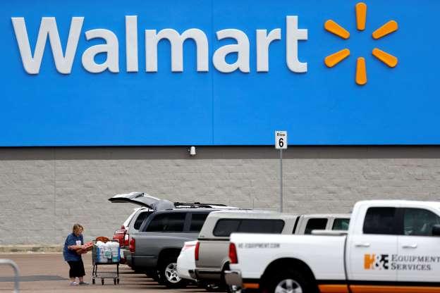 Walmart lanza membresía para competir con Amazon Prime