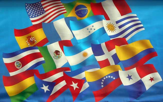 Centro Hispano celebra el Mes de la Herencia Hispana