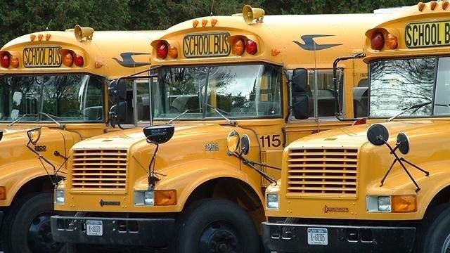 Informe clasifica a los 25 mejores distritos escolares de Michigan