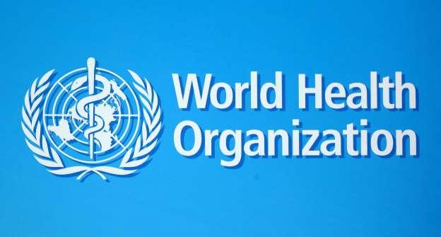 A la OMS le preocupa que la amnesia del COVID provoque otra pandemia