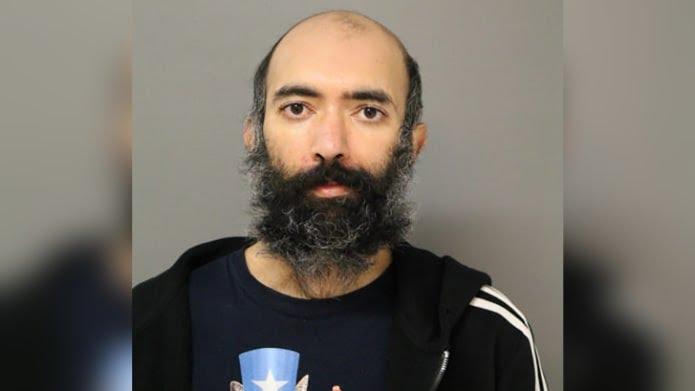 Este hombre vivió sin ser detectado en el aeropuerto de Chicago durante tres meses