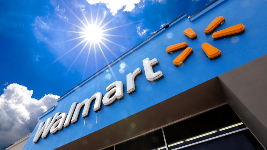Walmart aumentará el salario de 425.000 empleados a partir del 13 de marzo