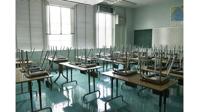 Michigan 'anima enérgicamente' a los distritos escolares a proporcionar tanto aprendizaje en persona como sea posible