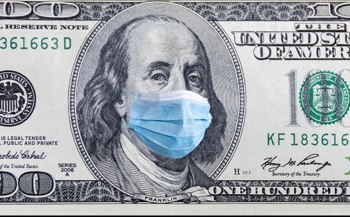 El proyecto de ley de cheques de estímulo de Biden podría reducir sus impuestos en $ 3,100