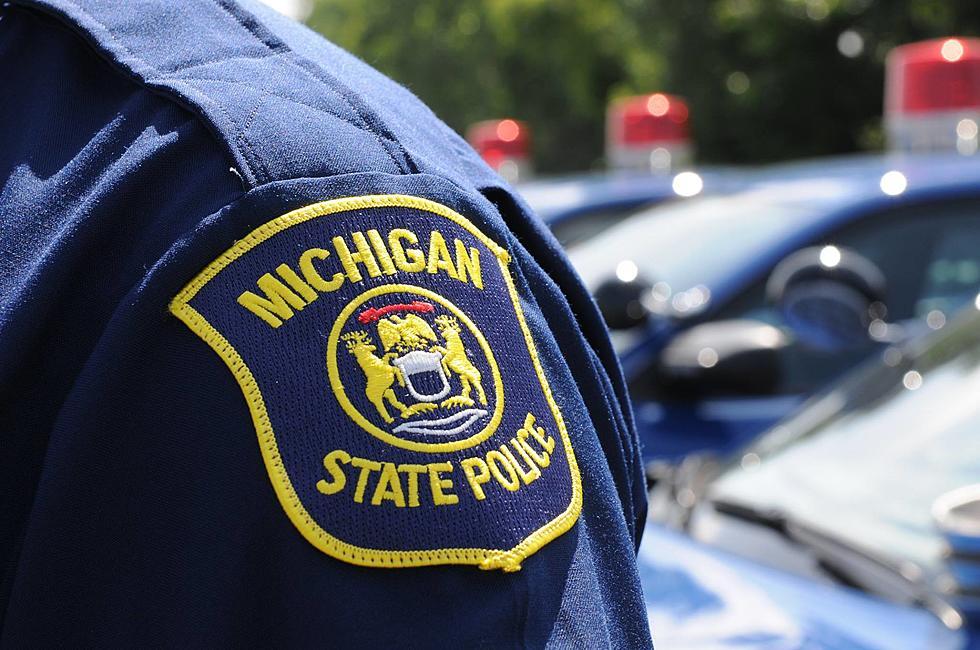 Legisladores de Michigan hablan sobre reforma policial en el estado
