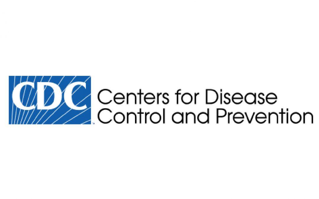 La desinfección de superficies en la era del covid-19: estas son las nuevas recomendaciones de los CDC