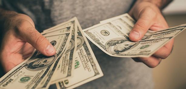 Este programa ofrece $50 de descuento para pagar tu cuenta de internet
