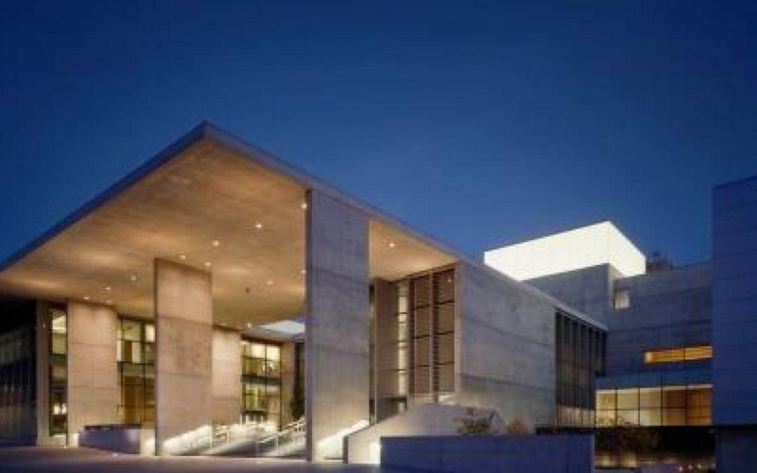 El Museo de Arte de Grand Rapids recibe una subvención de 35k para apoyar la próxima exposición