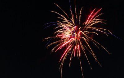 La ciudad de Kentwood detalla los planes para la celebración del 4 de julio