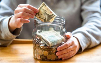 Experto financiero comparte cómo aprovechar al máximo su crédito tributario por hijos